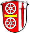 Lorch Stadtwappen
