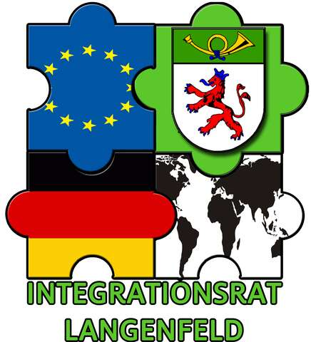 Integrationsrat Langenfeld